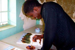 Phumlani Art