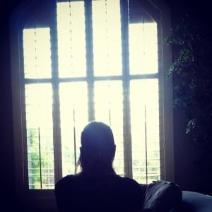 Ponderingwindow