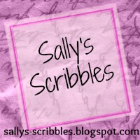 sally's button