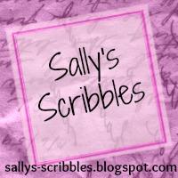 sally's button