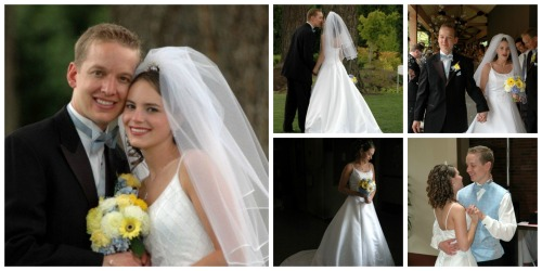 WeddingCollage2