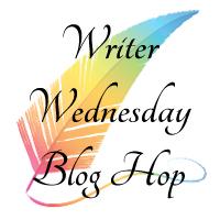 WriterWednesdayButton