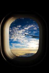 photodune-2263089-view-from-the-aeroplane-xs