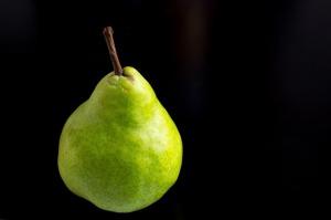 photodune-8051021-pear-xs