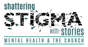 stigma logo